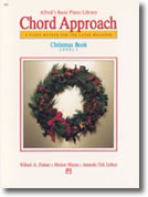 Chord Approach Christmas 1